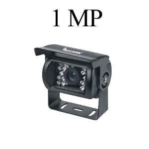 103MC.jpg