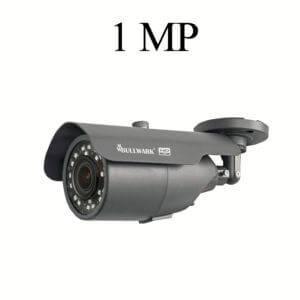 BLW-2101-IP-V.-300x300.jpg