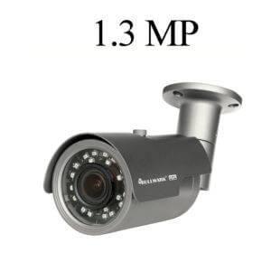 BLW-2303-IP-V-300x300.jpg