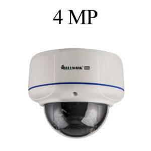 BLW-4401-IP-DV-300x300.jpg