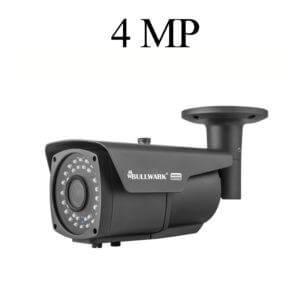 BLW-4404-IP-V-300x300.jpg