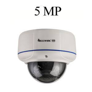 BLW-5501-IP-DV-300x300.jpg