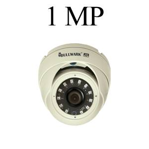 BLW-IR730-FHD.jpg