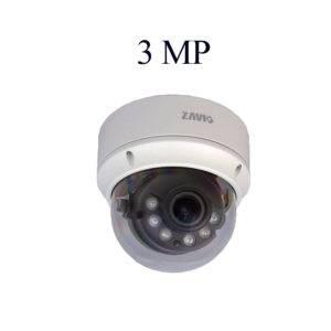 D6330-300x300.jpg