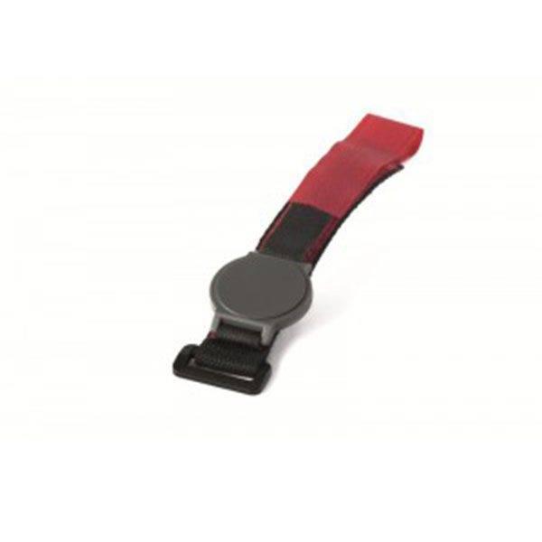 Mifare Bileklik (Velcro)