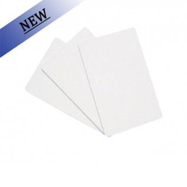 NXP-KART