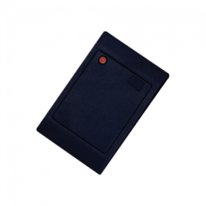 OP-860 Kart Okuyucu(Proximity/Mifare/HID)