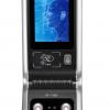OP-F1001 Yüz Tanıma Sistemi