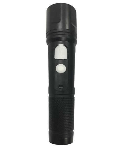 OP-G100 Fenerli Bekçi Tur Kontrol Kalemi
