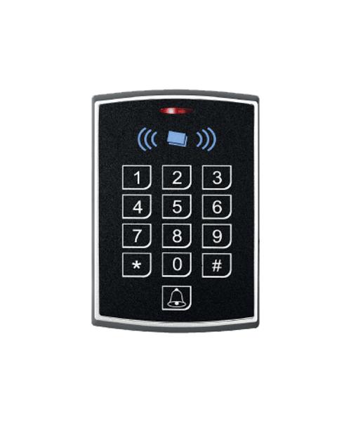 OP-M400 Şifreli Kart Okuyucu