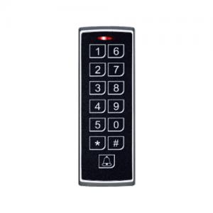 OP-M500 Şifreli Kart Okuyucu