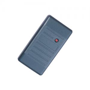 OP-R502-WG HID Wiegand Kart Okuyucu