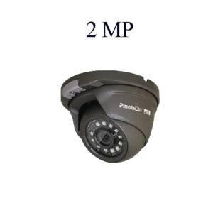 PDR-DX1081-300x300.jpg