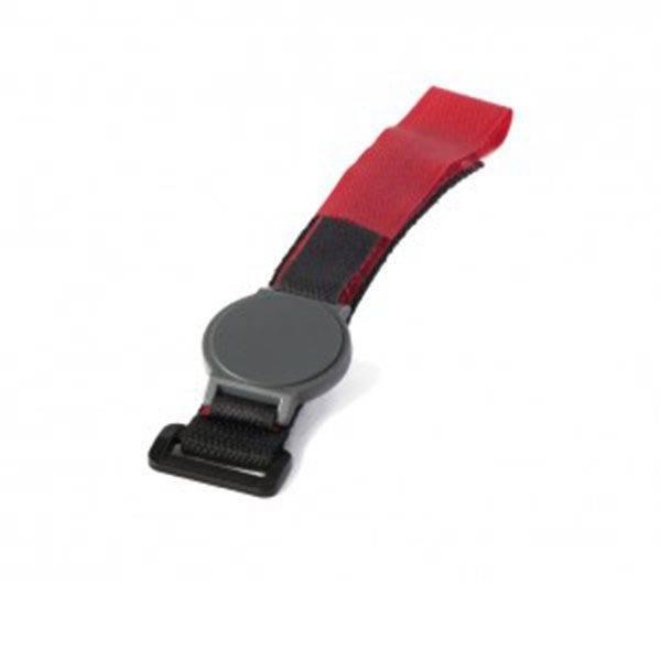 Proximity Bileklik (Velcro)