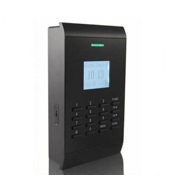 SC403 MF Kartlı Şifreli