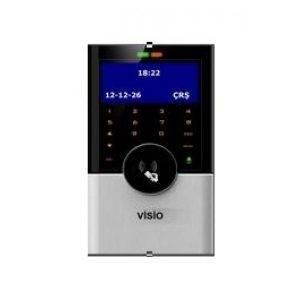 VS-858 ID