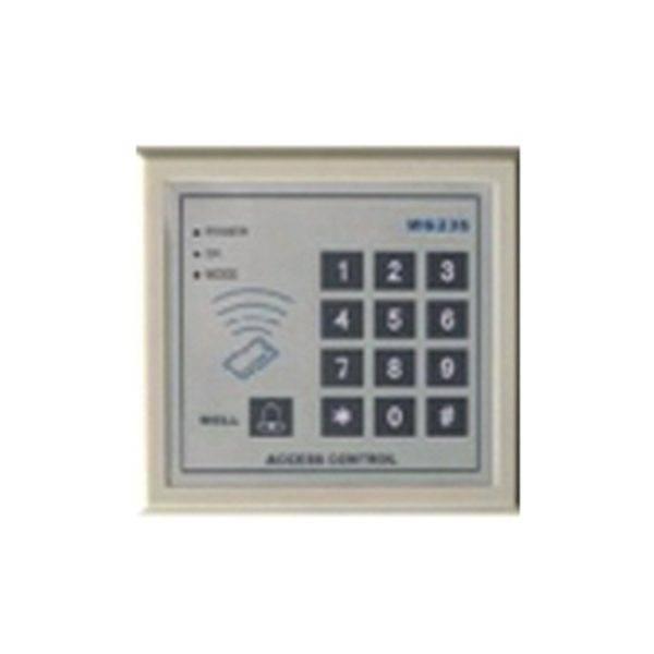 VS- M100 ID