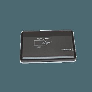 VS USB HID