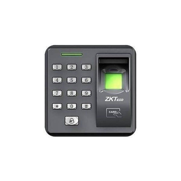 X7 Access Kontrol