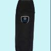 ZKGuard – 4000 PLUS Bekçi Tur Yönetim Sistemi