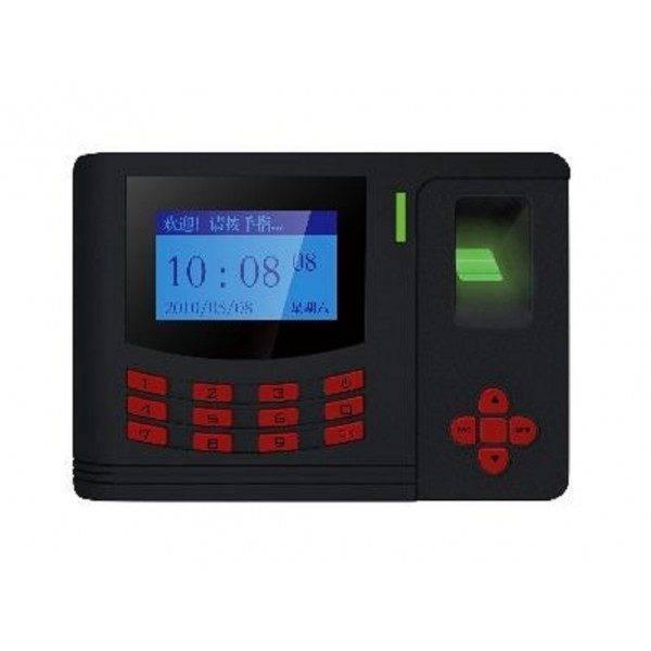 VS - 2308