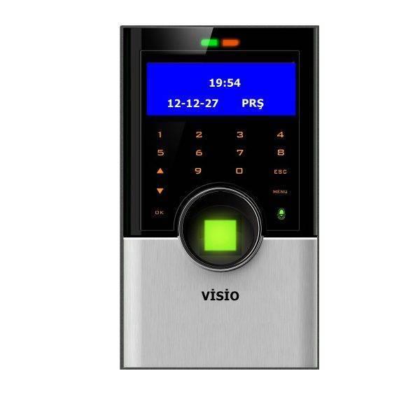 vs-858-mono