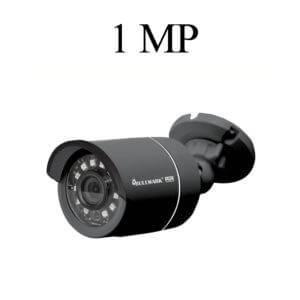 BLW-2100-IP-300x300.jpg
