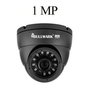 BLW-2101-IP-D-300x300.jpg