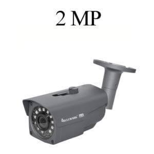 BLW-2202-IP-300x300.jpg