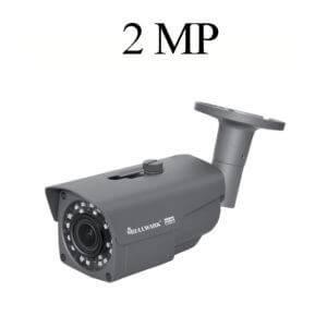 BLW-2204-IP-V-300x300.jpg