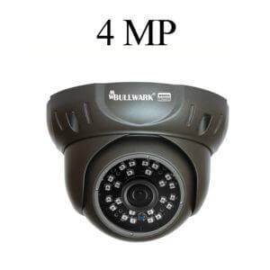 BLW-4401-IP-D-300x300.jpg