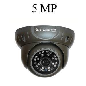 BLW-5501-IP-D-300x300.jpg