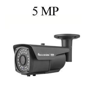 BLW-5504-IP-V-300x300.jpg