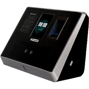 Hanvon MB2000 Parmakizi Okuyucu - Yüz Tanıma Sistemi