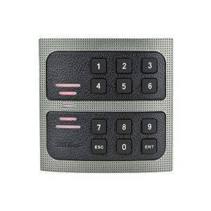 KR 502 Access Kontrol 57f