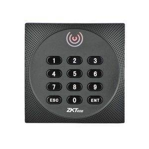 KR 600 Access K. 2 6db