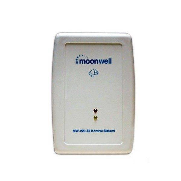 Moonwell MW 220