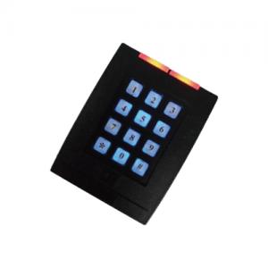 OP-702 Şifreli Kart Okuyucu(Proximity/Mifare/HID)