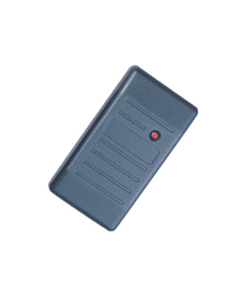 OP-R105-2G Wiegand Kart Okuyucu(Proximity/Mifare)