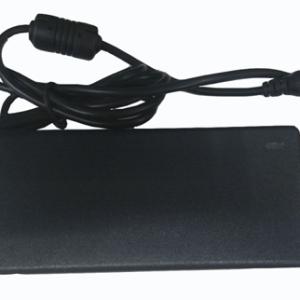 OPD-12-3 12V 3 Amper Adaptör