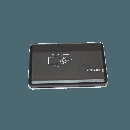 VS USB PRX