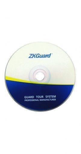 ZKGuard-Bekçi-Tur-Sistemi-Yazılımı