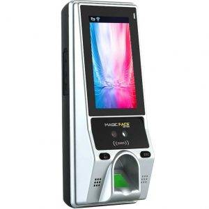 magic-face-mf-880-mifare-wifi-yuz-tanima-ve-parmak-izi-okuyucu-dokunmatik-ekran-bigger