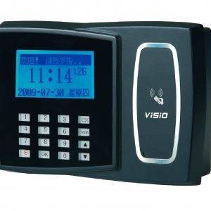 VS- Y200-P
