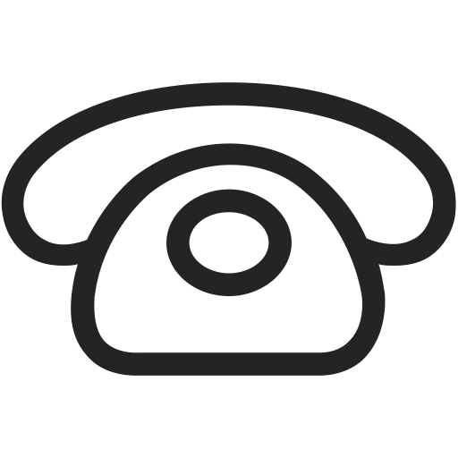 iconfinder_thefreeforty_phone_1243689.png