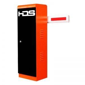 HDS 500 / 600 SB 5 – 6 Mt Kollu Standart Tip Otopark Bariyeri