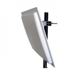 UHF-15 12 DBI HGS ANTENİ